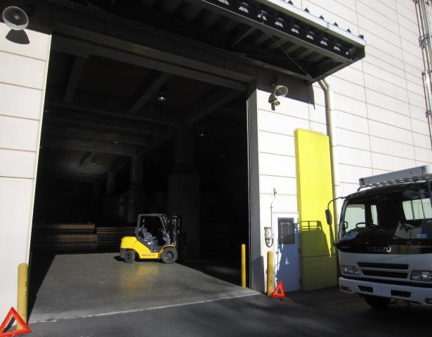 http://ushio-kk.co.jp/files/libs/295/202104271601184489.JPG