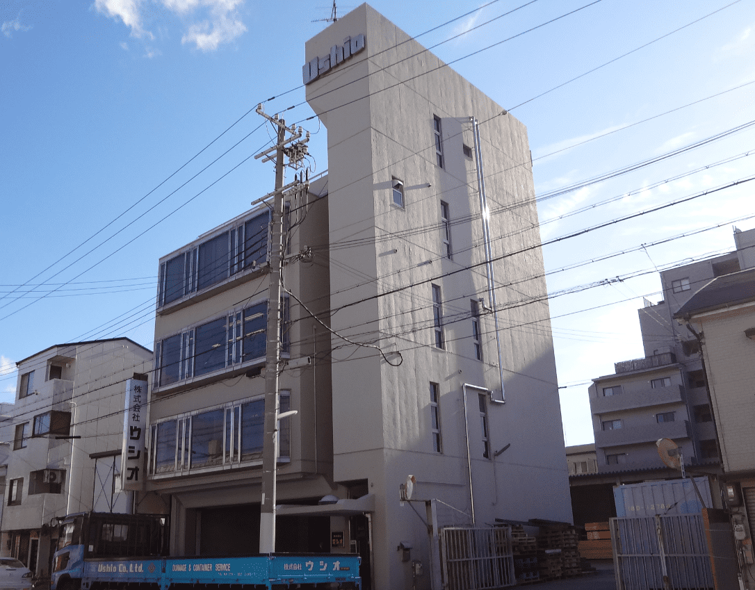 http://ushio-kk.co.jp/files/libs/297/202104271601265580.png